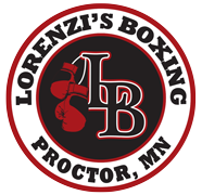 Lorenzis Boxing – Punching Bag & Fitness Centre