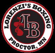 Lorenzis Boxing – Punching Bag & Fitness Centre